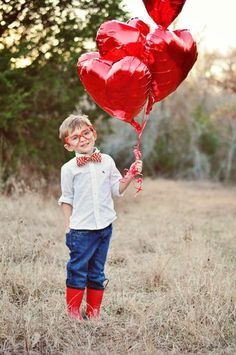 valentine-day-picture-for-toddler-kid-creative-photography-card-ideas (24)