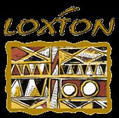 Sonoma County's Loxton Wines handcrafts Syrah and Zinfandel wines with a sense of place, reflecting unique vineyard sites capable of producing the exceptional fruit necessary for outstanding wines.   (Walkabout tour with winemaker Sat @ 10:30)