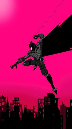Batman Universe, Comics Universe, Batman And Batgirl, Batman Artwork, All Superheroes, Bat Man, Dc Comics Characters, Comic Movies, Comics