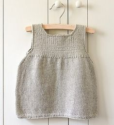 clean-simple-baby-dress Purlsoho US circular needles US spare circular needles, any length 24 stitches and 28 rows = 4 inches in stockinette stitch 28 stitches and 40 rows = 4 inches in Linen Stitch Sizes: months Love Knitting, Knitting For Kids, Baby Knitting Patterns, Knitting Projects, Knit Baby Dress, Linen Stitch, Take Home Outfit, Knitting Magazine, Carters Baby Boys