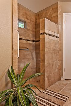 tub to shower conversion. Clear Choice flooring and design, san antonio