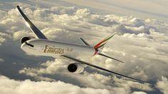Tahir Ul Qadris Flight Diverted To Lahore Emirates