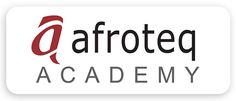 Principles and Practices of Facilities Management - Afroteq Academy Facility Management, My Career, Project Management, Training, Fitness Workouts, Gym, Education, Race Training, Studying