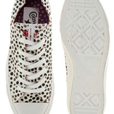 New Marimekko Converse Dotties!  ASOS Asos Shop 6c63571c09
