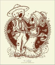 coloring pages - Art Pics Unique, Laser, & Exotic Graffiti Art Graffiti Art, Mexican Skulls, Mexican Art, Los Muertos Tattoo, Sugar Skull Tattoos, Sugar Skulls, Mexican Skull Tattoos, Sugar Skull Artwork, Candy Skulls