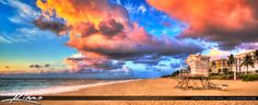 http://captainkimo.com/sunrise-at-palm-beach-island-ocean-florida/