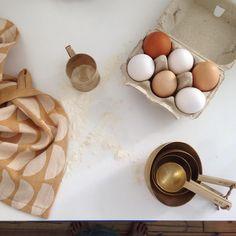 ferm LIVING Kitchen accessories: http://www.fermliving.dk/webshop/webshop/koekken.aspx