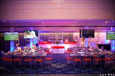 Xquisite Events South Florida's Premiere Event Decor and Production Firm www.xefla.com Photos: Luv Rox  Planner: Sara Renee