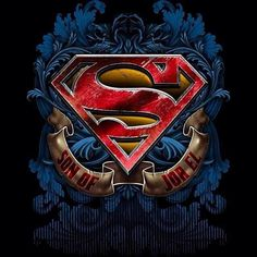the 285 best superman logo images on pinterest in 2018 superman