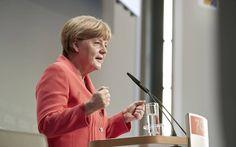 Operatorzy portali społecznościowych zapłacą niemieckiemu rządowi 50 mln euro za stosowanie niedostatecznej cenzury wobec antyimigranckich treści