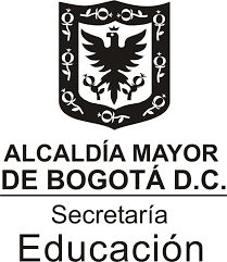 logo alcaldia de bogota - Buscar con Google Calm, Google, Artwork, Crocheting, Work Of Art, Auguste Rodin Artwork