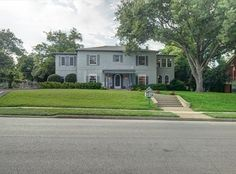 2809 Maple Ave, Waco, TX 76707 | Zillow.  Doesn't look like much here, but this house is beautiful inside!