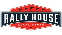 Save Up to Off on Clearance Items at Rally House Rallyhouse Coupons Codes. Potato Poppers, Free Coupon Codes, Easy Appetizer Recipes, Chevrolet Logo, Coupons, Diy Home Decor, Projects To Try, Food And Drink, Coding