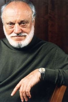 Kurt Masur-(1927-2015) Passed away last night on 12/18/2015. With him, we are losing a great conductor and educator. After the loss of Abbado earlier this year, we have to count on the talents who knew the works of famous composers, dear to our hearts: Beethoven, Brahms, Schubert, Schumann, Mendelsohn, etc. names of those that shaped the romantic classical repertoires. What rests are the numerous recordings like Abbado's serie of Beethoven's symphonies and Masur's recording of Brahms…
