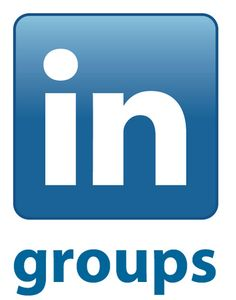 5 Tips Why You Need Your Own LinkedIn Group