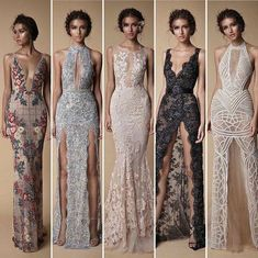 Ideas party outfit college my style Evening Dresses, Prom Dresses, Formal Dresses, Beaded Dresses, Wedding Dresses, Long Elegant Dresses, Beaded Gown, Lace Dresses, Bridal Gowns