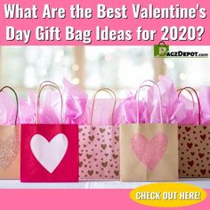 Bridal Shower Brunch: How to Host in 8 Simple Steps Bridal Shower Games Prizes, Game Prizes, Bridal Shower Gifts, Goodie Bags, Gift Bags, 5 Sense Gift, Best Gift Cards, Valentine Day Gifts, Valentines
