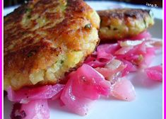 Salmon Burgers, Quiche, Breakfast, Ethnic Recipes, Fit, Morning Coffee, Shape, Quiches