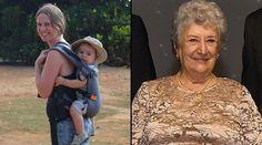 Conheça Juliana Armelin, 40 anos, e Leda Pereira Leite, de 83, que fazem sucesso em um mercado predominantemente masculino