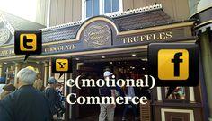 e(motional) Commerce