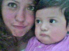 Mis dos amores