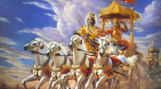 5 Success mantras from the characters of Mahabharata for Entrepreneurs