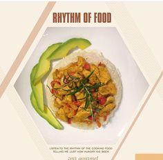 No Cook Meals, Tacos, Cooking, Ethnic Recipes, Food, Gourmet, Meal, Kochen, Essen