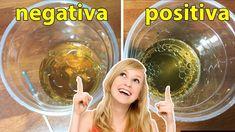 primera prueba casera de próstata psat