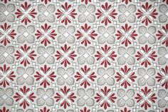 Geometric Wallpaper, White Wallpaper, Hand Painted Walls, Painted Paper, Scrapbook Background, Beaded Curtains, White Damask, Textile Patterns, Designer Wallpaper