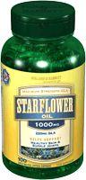 http://starfloweroil.org/