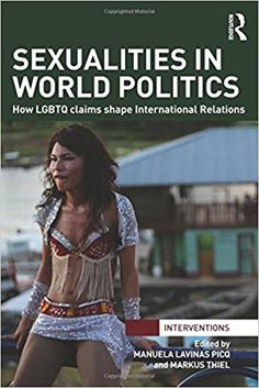 Test bank for human anatomy physiology 10th edition testbank sexualities in world politics how lgbtq claims shape international relations interventions books pdf fandeluxe