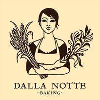 Dalla Notte Baking
