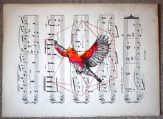 """Saatchi Online Artist Louise McNaught; Painting, """"You stop time"""" #art"""