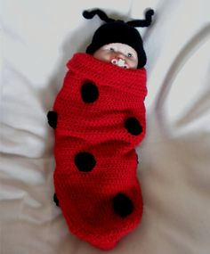 adorable ... someone needs to have a baby, so I can buy this for them :)