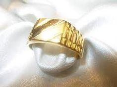 تحريم لبس الذهب على الرجال - ثقافة - ثقافات العالم - معلومات عامة
