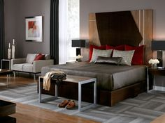 KLEM, Imagination Cosmo Gallery - Jasper Group Brand Hospitality, Cosmos, Jasper, Imagination, Bliss, Group, Gallery, Bed, Furniture