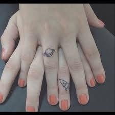 Risultati immagini per tatuaggi piccoli