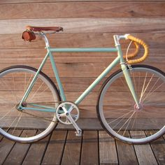 Selling my car buying a bike and moving to Cali or Florida