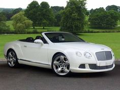 Visit Autoweb for a great choice of Used Bentley Cars. We have a large selection of second hand Bentley Continental GTC's from both independent and franchised dealerships Bentley For Sale, Bentley Car, Bentley Convertible, Bentley Continental Gt, Used Cars, Touch, Classic, Products, Autos