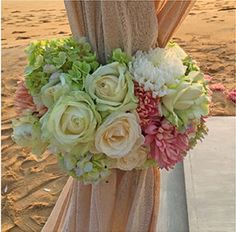 Shirohana Weddings Colours