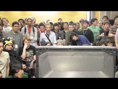 The Smash Brothers Documentary Series (Remastered)