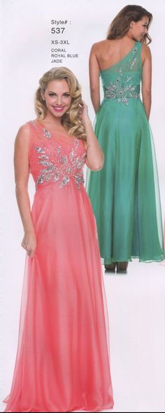 3 COLOR  FORMAL PAGEANT PROM COCKTAIL DRESSES HOMECOMING EVENING GOWN  XS-3XL