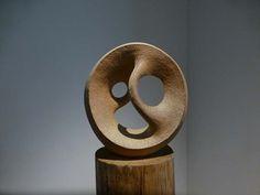 Exhibitions|SOKYO, Toru Kurokawa