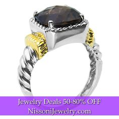 GREAT DEALS 80% OFF PLUS USE PINPROMOT COUPON AT CHECKOUT WITH NISSONIJEWELRY.COM TO SAVE $25 ON PURCHASES $500 & UP! (scheduled via http://www.tailwindapp.com?utm_source=pinterest&utm_medium=twpin&utm_content=post19833352&utm_campaign=scheduler_attribution)