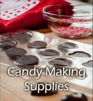 Bakers C (Bakers Cash & Carry) - Bulk Chocolate - Cake Decorating - Candy Making Supplies