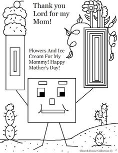 Jelly Bean Carrying Bible Coloring Page Romans 10 13 For