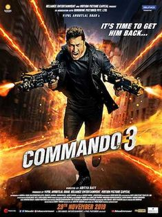40 Best Bollywood Images Download Movies Full Movies Download Full Movies