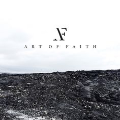 Im excited to officially announce that Art of Faith is coming back! . Its my dream and passion to see the arts restored to the church and see the church become the primary sponsor and source of artistic innovation and excellence. The church used to be known this (Handel Bach Michelangelo to name a few) but today we are often known for the opposite. Art of Faith will be a platform for hosting conversations and stories inspiring creativity and fostering appreciation for artistic innovation and…
