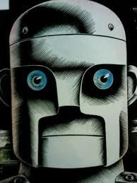 ted hughes iron man - Google Search