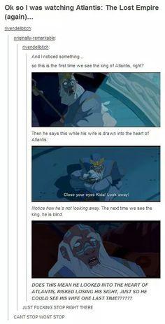 Funny cartoons disney art new Ideas Disney Pixar, Disney Marvel, Disney Animation, Kida Disney, Disney Facts, Disney Memes, Princesas Disney, Disney And Dreamworks, Disney Cartoons